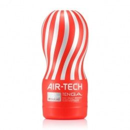 Tenga - Air-Tech Reusable Vacuum Cup