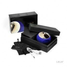 Lelo - Ora 2 Stimulator