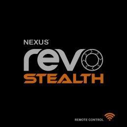 Nexus - Revo Stealth