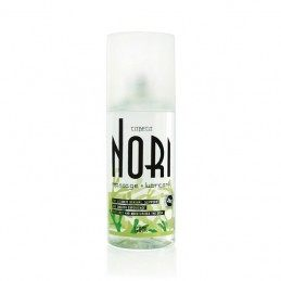 Nori 2 in 1 Nuru Massage Gel & Lubricant