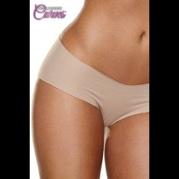 Hollywood Curves - invisible panty