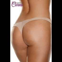 Hollywood Curves - invisible tanga