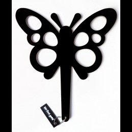Aïe Feel Good - Butterfly Effect Paddle