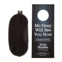 Fifty Shades of Grey - Control Freak under the bed strecher set