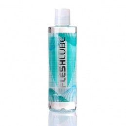 Fleshlight - Fleshlube Ice cooling efect waterbased lubricant
