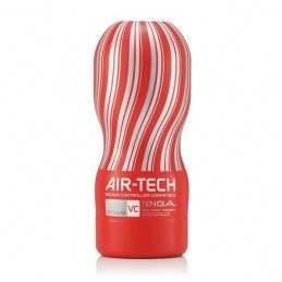 TENGA - AIR-TECH FOR VACUUM CONTROLLER REGULAR