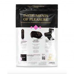 Bijoux Indiscrets - Instruments of Pleasure Box Purple