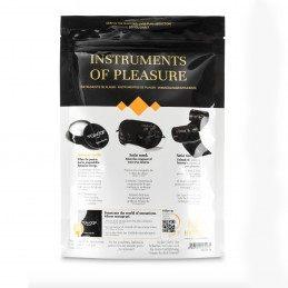 Bijoux Indiscrets - Instruments of Pleasure Box orange