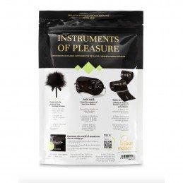 Bijoux Indiscrets - Instruments of Pleasure Box Green