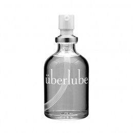 ÜBERLUBE - Libesti