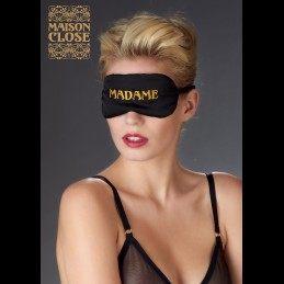 Les Romantiques - Le Fantasme Mask