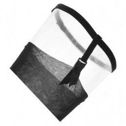 Les Fetiches 2 Mono Suspenders