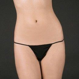 Petit Secret - Micro Thong Set of 2