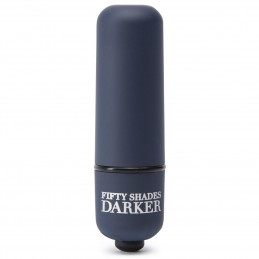 FIFTY SHADES DARKER - DARK DESIRE - BONDAGE KIT FOR ADVANCED