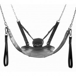 STRICT - EXTREME SLING