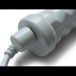 ELECTROSEX NEON WAND KIT