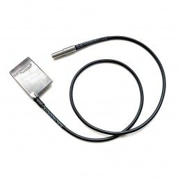 ELECTROEROTIC POWER TRIPPER HUMAN ELECTRODE 220 VOLT - 10 WATT