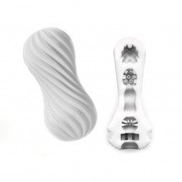 TENGA - FLEX MASTURBATION SLEEVE