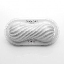 TENGA - FLEX MASTURBATION SLEEVE