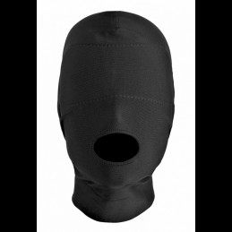 MASTER SERIES - DISGUISE OPEN MOUTH HOOD