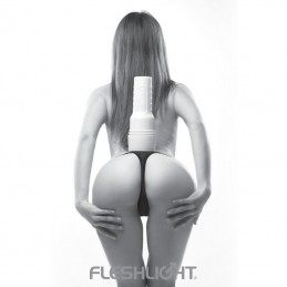 FLESHLIGHT GIRLS - RILEY REID EUPHORIA