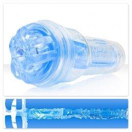 FLESHLIGHT - TURBO IGNITION COPPER & BLUE