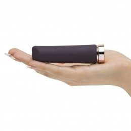 FIFTY SHADES OF GREY - FREED RECHARGEABLE BULLET VIBRATOR
