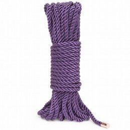 FIFTY SHADES OF GREY - FREED 10 METER BONDAGE ROPE