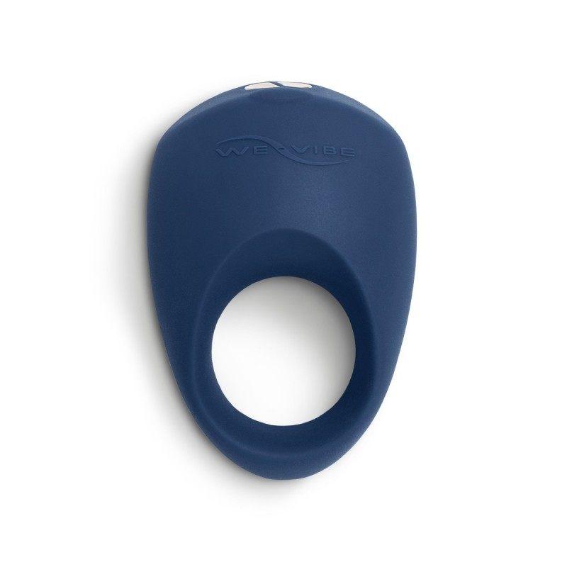 WE-VIBE - PIVOT VIBRATING RING