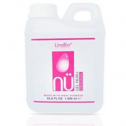 NÜ - NURU GEL ORIGINAL