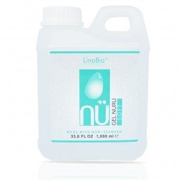 NÜ - NURU GEL SOFT