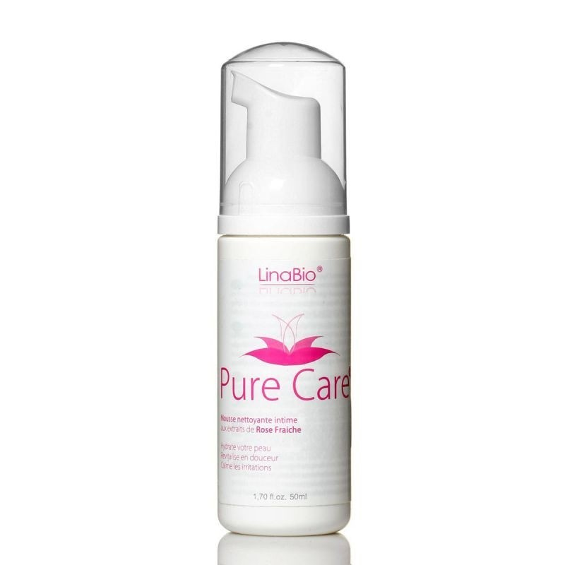 LINABIO - PURE CARE 50 ml