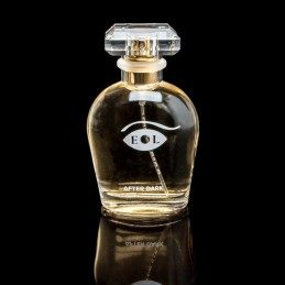 PHEROMONE PARFUM DELUXE AFTER DARK 50ml