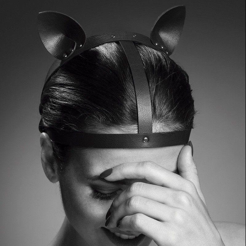 BIJOUX INDISCRETS - MAZE HEAD PIECE