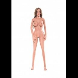 ULTIMATE FANTASY DOLL CARMEN