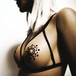 Bijoux Indiscrets - Mimi kaunistused