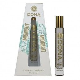 DONA - ROLL-ON PERFUME BODY 10 ML