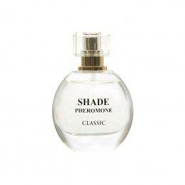 SHADE PHEROMONES CLASSIC FOR WOMEN 30ML