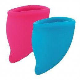 FUN FACTORY - SIZE A MENSTRUAL FUN CUP