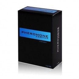 PHEROMONE ESSENCE FOR MEN 7.5ML