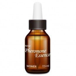 PHEROMONE ESSENCE FOR WOMEN 7.5ML