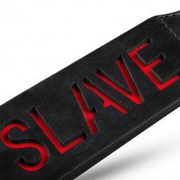 SLAVE PADDLE
