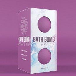 ONA - BATH BOMB 140 GRAM