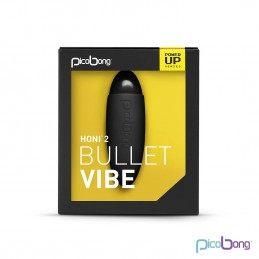 PICOBONG - HONI 2 BULLET VIBE