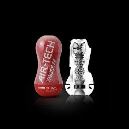 TENGA - AIR-TECH SQUEEZE