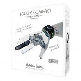 ADRIEN LASTIC - TOUCHE COMPACT