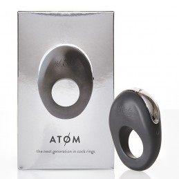 HOT OCTOPUSS - ATOM COCK RING