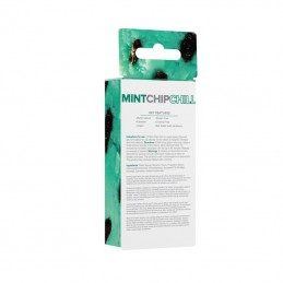 SYSTEM JO - FLAVORED AROUSAL GEL MINT CHIP CHILL 10 ML