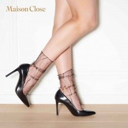 MAISON CLOSE - SOCKS