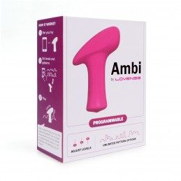 LOVENSE - AMBI